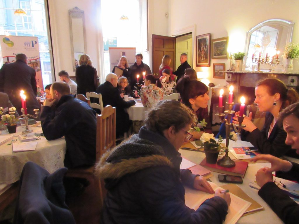 coffee-and-connect-event-at-parlour-vintage-tearooms-in-aid-of-wlr-fm-christmas-appeal