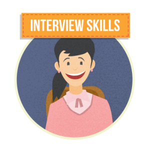 jobseeker services interview-skills