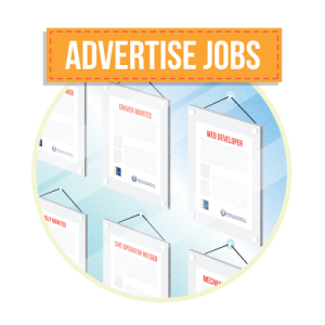 employer services advertise-jobs