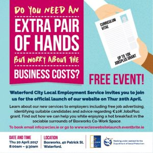 waterford-city-local-employment-service-web-launch-lo-res